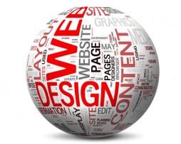 photodune-4261115-web-design-m