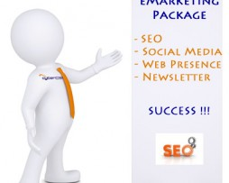 eMarketing-Package-400